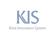人気サロン、人気スタイリスト創りを提案している美容室経営コンサルティングのケントイノベーションシステム。代表田島啓のプロフィールです。|KIS Kent Innovation System